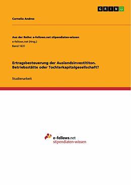 Cover: https://exlibris.azureedge.net/covers/9783/6680/9145/0/9783668091450xl.jpg