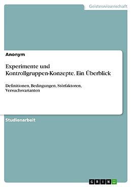 Cover: https://exlibris.azureedge.net/covers/9783/6680/9166/5/9783668091665xl.jpg