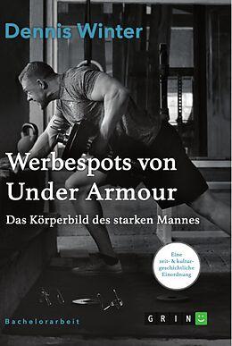 Cover: https://exlibris.azureedge.net/covers/9783/6680/9367/6/9783668093676xl.jpg