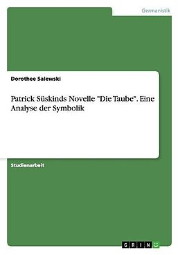 Cover: https://exlibris.azureedge.net/covers/9783/6680/9371/3/9783668093713xl.jpg