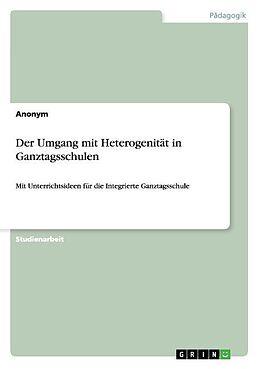 Cover: https://exlibris.azureedge.net/covers/9783/6680/9474/1/9783668094741xl.jpg