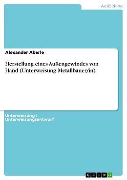 Cover: https://exlibris.azureedge.net/covers/9783/6680/9589/2/9783668095892xl.jpg