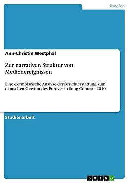 Cover: https://exlibris.azureedge.net/covers/9783/6680/9920/3/9783668099203xl.jpg