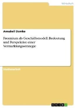 Cover: https://exlibris.azureedge.net/covers/9783/6681/0153/1/9783668101531xl.jpg