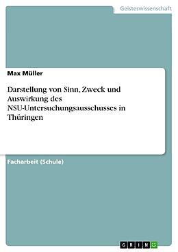 Cover: https://exlibris.azureedge.net/covers/9783/6681/0217/0/9783668102170xl.jpg