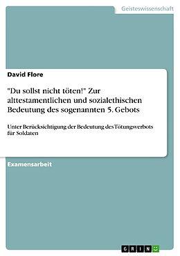 Cover: https://exlibris.azureedge.net/covers/9783/6681/0405/1/9783668104051xl.jpg