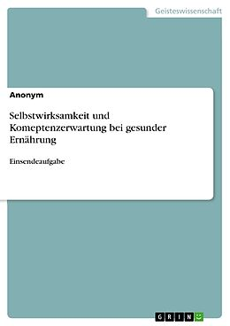Cover: https://exlibris.azureedge.net/covers/9783/6681/0425/9/9783668104259xl.jpg
