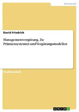 Cover: https://exlibris.azureedge.net/covers/9783/6681/0497/6/9783668104976xl.jpg