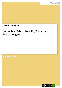 Cover: https://exlibris.azureedge.net/covers/9783/6681/0504/1/9783668105041xl.jpg