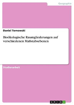 Cover: https://exlibris.azureedge.net/covers/9783/6681/0508/9/9783668105089xl.jpg