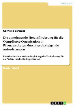 Cover: https://exlibris.azureedge.net/covers/9783/6681/0609/3/9783668106093xl.jpg