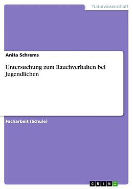 Cover: https://exlibris.azureedge.net/covers/9783/6681/0718/2/9783668107182xl.jpg