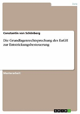 Cover: https://exlibris.azureedge.net/covers/9783/6681/0940/7/9783668109407xl.jpg