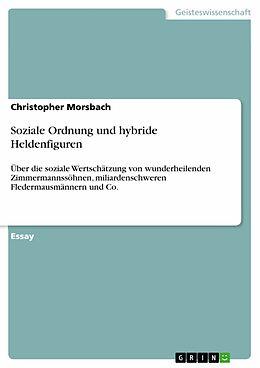 Cover: https://exlibris.azureedge.net/covers/9783/6681/0944/5/9783668109445xl.jpg