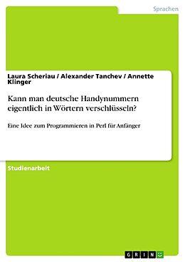 Cover: https://exlibris.azureedge.net/covers/9783/6681/1091/5/9783668110915xl.jpg