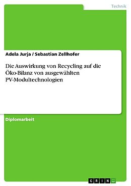Cover: https://exlibris.azureedge.net/covers/9783/6681/1175/2/9783668111752xl.jpg