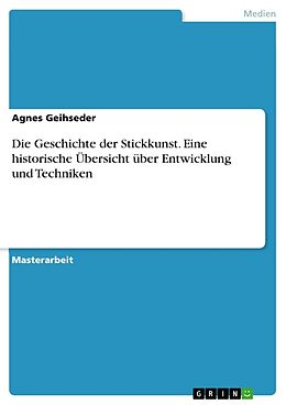 Cover: https://exlibris.azureedge.net/covers/9783/6681/1308/4/9783668113084xl.jpg