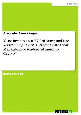 Cover: https://exlibris.azureedge.net/covers/9783/6681/1322/0/9783668113220xl.jpg