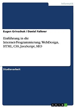 Cover: https://exlibris.azureedge.net/covers/9783/6681/1389/3/9783668113893xl.jpg