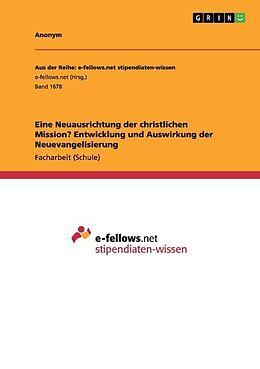 Cover: https://exlibris.azureedge.net/covers/9783/6681/1521/7/9783668115217xl.jpg