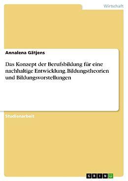 Cover: https://exlibris.azureedge.net/covers/9783/6681/1570/5/9783668115705xl.jpg