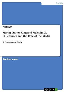 Cover: https://exlibris.azureedge.net/covers/9783/6681/1634/4/9783668116344xl.jpg