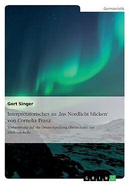 Cover: https://exlibris.azureedge.net/covers/9783/6681/1733/4/9783668117334xl.jpg