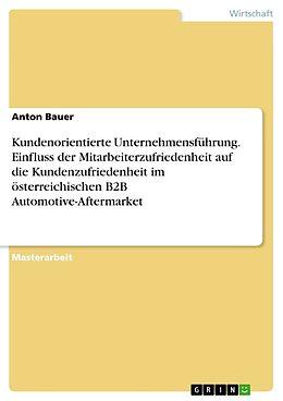 Cover: https://exlibris.azureedge.net/covers/9783/6681/1792/1/9783668117921xl.jpg