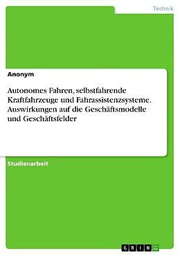 Cover: https://exlibris.azureedge.net/covers/9783/6681/1812/6/9783668118126xl.jpg