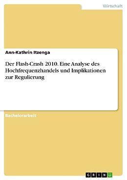 Cover: https://exlibris.azureedge.net/covers/9783/6681/1964/2/9783668119642xl.jpg
