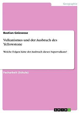 Cover: https://exlibris.azureedge.net/covers/9783/6681/2076/1/9783668120761xl.jpg