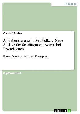Cover: https://exlibris.azureedge.net/covers/9783/6681/2184/3/9783668121843xl.jpg