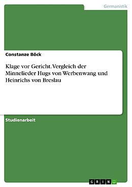 Cover: https://exlibris.azureedge.net/covers/9783/6681/2281/9/9783668122819xl.jpg