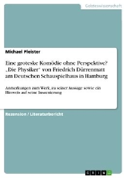 Cover: https://exlibris.azureedge.net/covers/9783/6681/2467/7/9783668124677xl.jpg