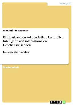 Cover: https://exlibris.azureedge.net/covers/9783/6681/2561/2/9783668125612xl.jpg