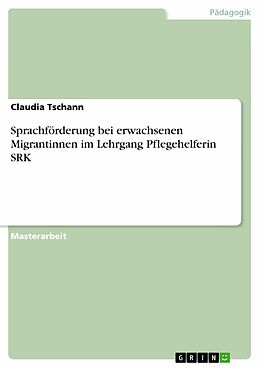 Cover: https://exlibris.azureedge.net/covers/9783/6681/2641/1/9783668126411xl.jpg