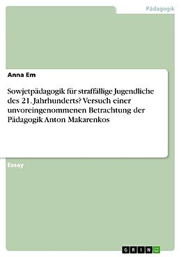 Cover: https://exlibris.azureedge.net/covers/9783/6681/2658/9/9783668126589xl.jpg