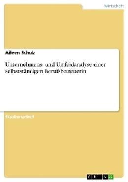 Cover: https://exlibris.azureedge.net/covers/9783/6681/2674/9/9783668126749xl.jpg