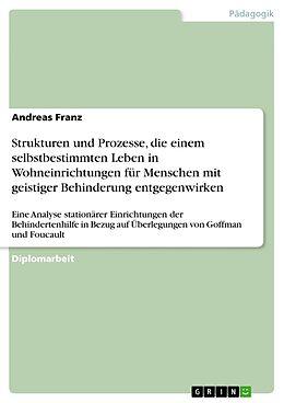Cover: https://exlibris.azureedge.net/covers/9783/6681/2684/8/9783668126848xl.jpg