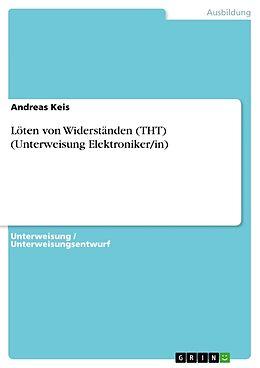 Cover: https://exlibris.azureedge.net/covers/9783/6681/2758/6/9783668127586xl.jpg