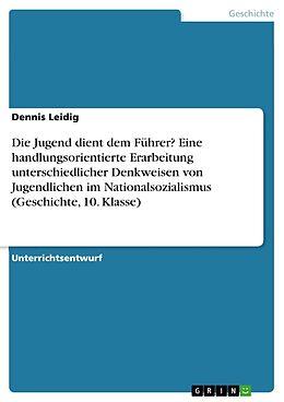 Cover: https://exlibris.azureedge.net/covers/9783/6681/2794/4/9783668127944xl.jpg