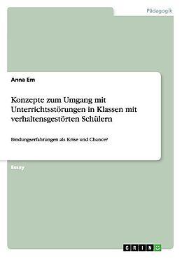 Cover: https://exlibris.azureedge.net/covers/9783/6681/2798/2/9783668127982xl.jpg