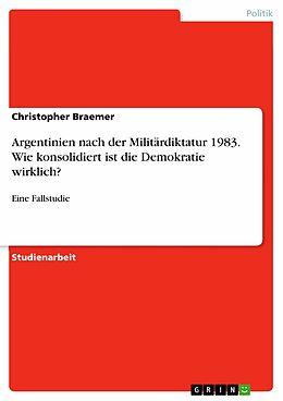 Cover: https://exlibris.azureedge.net/covers/9783/6681/2817/0/9783668128170xl.jpg