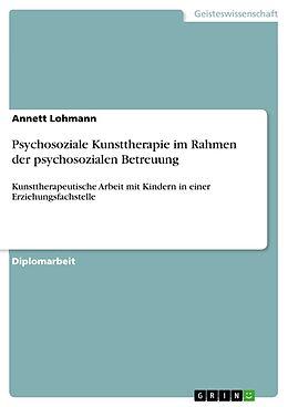 Cover: https://exlibris.azureedge.net/covers/9783/6681/2837/8/9783668128378xl.jpg