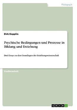 Cover: https://exlibris.azureedge.net/covers/9783/6681/2847/7/9783668128477xl.jpg