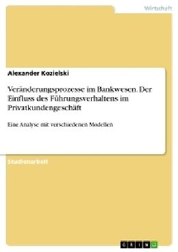Cover: https://exlibris.azureedge.net/covers/9783/6681/2869/9/9783668128699xl.jpg