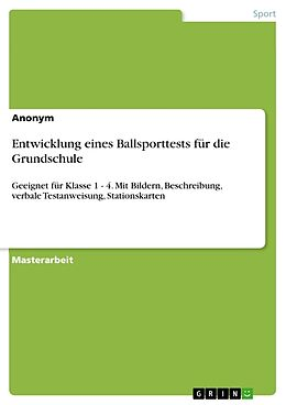 Cover: https://exlibris.azureedge.net/covers/9783/6681/2915/3/9783668129153xl.jpg