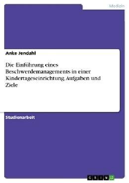 Cover: https://exlibris.azureedge.net/covers/9783/6681/2943/6/9783668129436xl.jpg