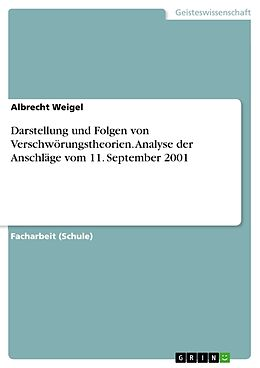 Cover: https://exlibris.azureedge.net/covers/9783/6681/2965/8/9783668129658xl.jpg
