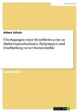 Cover: https://exlibris.azureedge.net/covers/9783/6681/2987/0/9783668129870xl.jpg